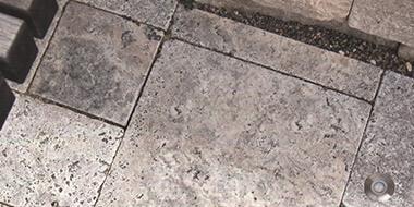 Format-, Pflaster-, Polygonal-, Poolplatten, Sockelleisten & Trittsteine