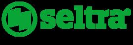 Seltra Natursteinhandel GmbH